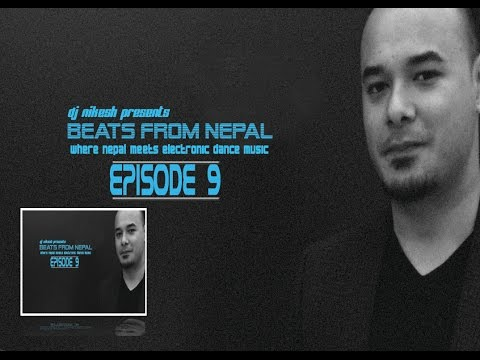 Nepali Remix Collection  Nov 2014 [DJ Nikesh]