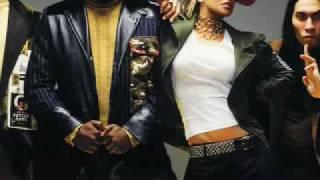 Black Eyed Peas - Boom Boom Pow (75 Brazil Street/Calle Ocho Mega Mix)