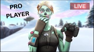 🔴Fortnite Funny SOLOS😂!(ROAD TO 250 SUBS)
