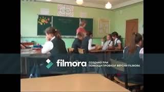 урок татарского языка в 5 классе 1 1