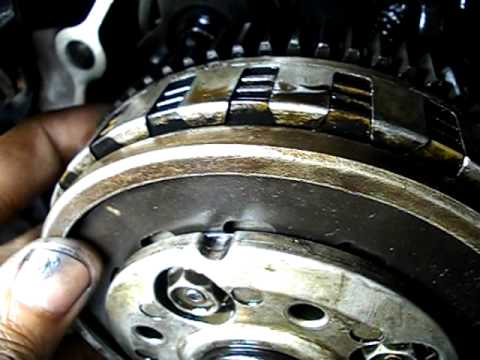 renault clio the definitive guide to modifying haynes max power modifying manuals