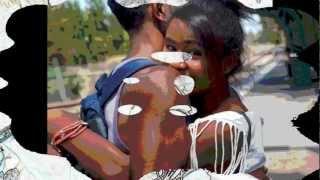 Leonard Kania- Miss You babe (Papua New Guinea Music)