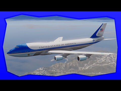 Aboard Air Force One to Reporters: Plans to Release Memo Friday