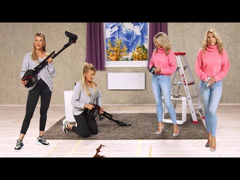 vivien-konca-sucks-without-problems-in-every-corner!-at-pearl-tv-(march-2019)-4k-uhd