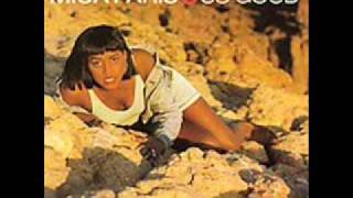 "MICA PARIS - ""MY ONE TEMPTATION"""