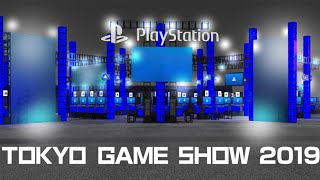 #PSX #TOKYOGAMESHOW  #PLAYSTATION  SONY COMEBACK !!