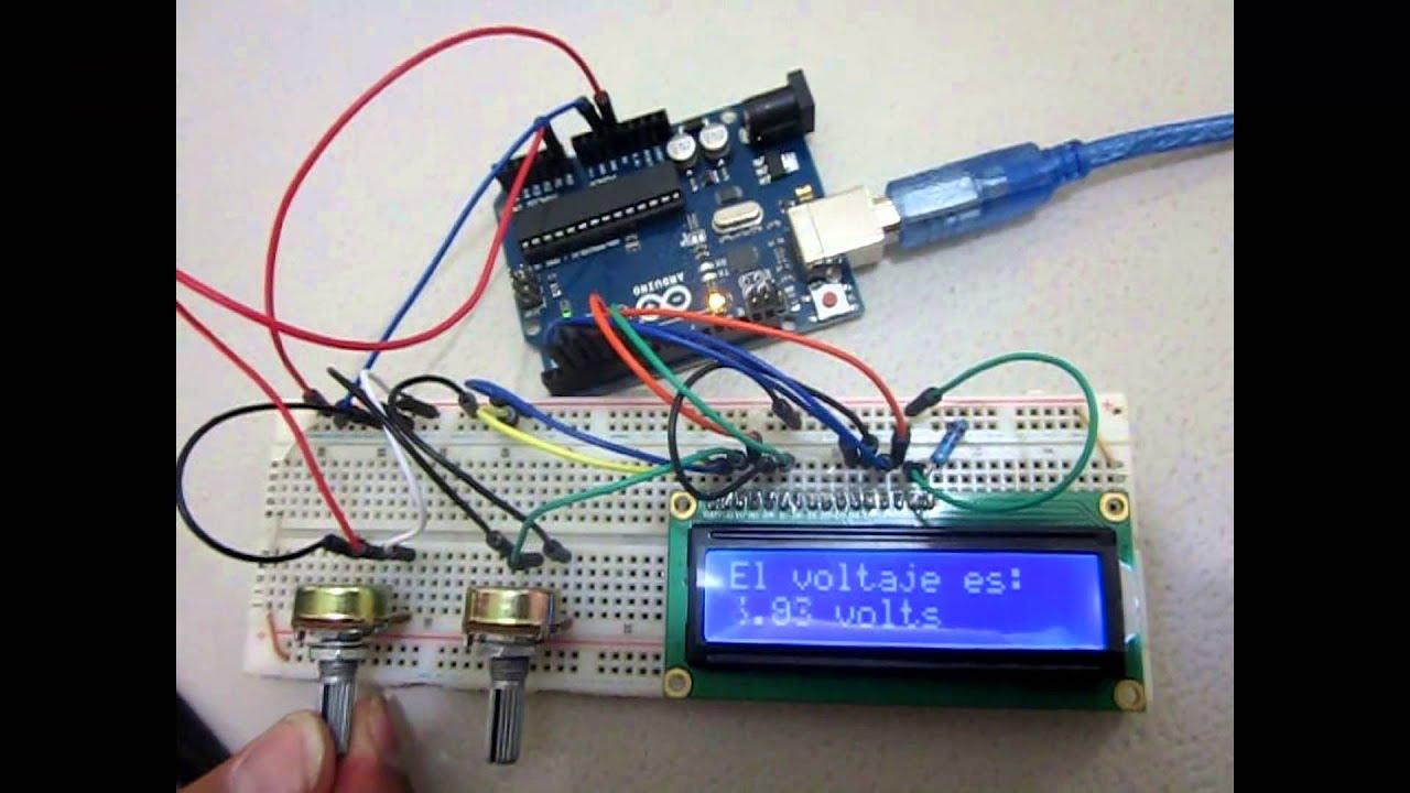 Genshinghigh Angie Ali Download Read Ebook Arduino For Dummies Free Pdf Ebook969w Jul 2012 Sensor Proximidad Por Ultrasonidos Con Donde Qued Aquella Practica Hecha Abril Del De4 Primeros Pasos