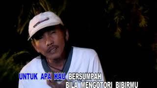 Download lagu Pengadilan Cinta - Leo Waldi - Official Music Video