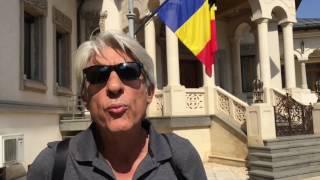 Challenge Tourisme : l'Open Innovation revient à Bucarest