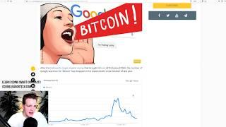 Google AGAINST Crypto?