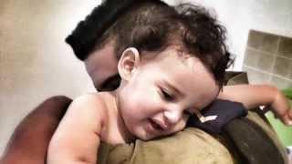 ילד שלי - ארז בנימין (yeled sheli)