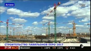 видео Подведены итоги конкурса «Astana Рiano Passion»