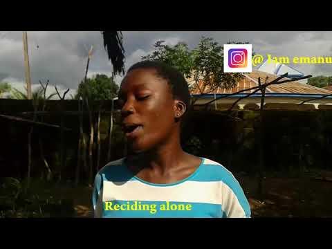 Video: Emanu comedy - The Holiday lesaon