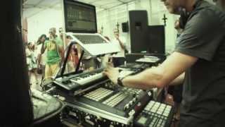"""Kevin Yost """" Live & Improvised """" DC"""