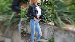 Denisa Mirisan - Nu inteleg Live ( Cover Carmen de la Salciua )