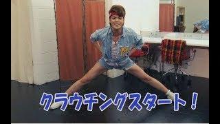 Download 【宫野真守】mamo笑到抽筋:自己祝自己生日快乐 Mp3