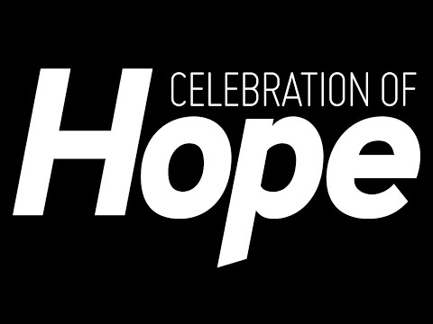 [LIVE] Watch Now! The Celebration of Hope Day 3
