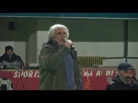 Најмоќен говор од Петар Темелковски за одбрана на Република Македонија од предавниците !
