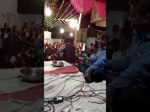 Presenting by friends musical group b a h Agra mobile number 955 772 9702