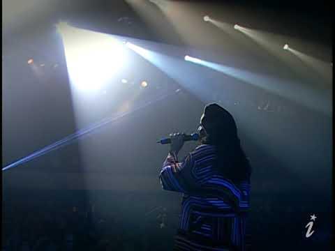 Jah mp3 palco de tribo Why Do