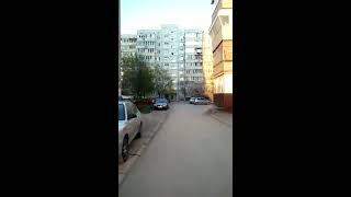А что, так можно? Таганрог. май 2018  Блокнот Шахты