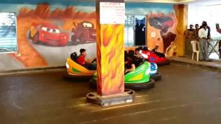 Car Rides Manufacturer, Exporter & Trader in Ahmedabad, Gujarat