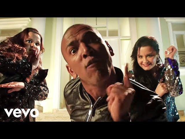 Nego do Borel - Esqueci Como Namora ft. Maiara & Maraisa (Video Oficial)