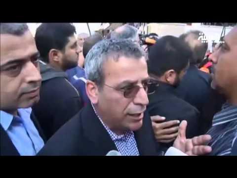 جماعة تتبنى تفجيري السفارة وايران تتهم عملاء اسرائيل thumbnail