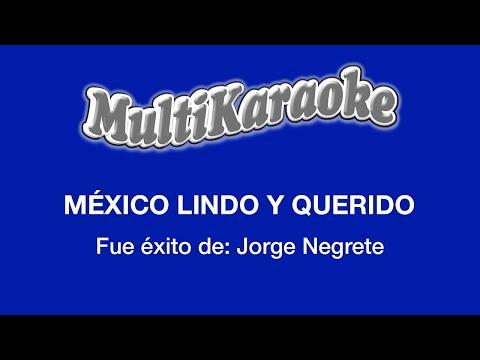 lista de canciones de Karaoke