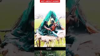 What makes us rich?   Jaya Kishori