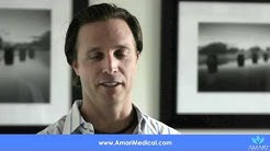 Does CoolSculpting Work? Westchester, NY CoolSculpting Testimonials from Amari Medical