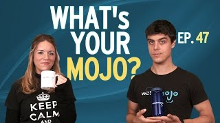 What's Your Mojo? - Ep. 47: Star Wars Friday, Ozzy Osbourne, Mojo GiftBox Giveaway!
