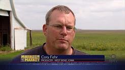 U.S. Farmers Requesting More Visa Workers