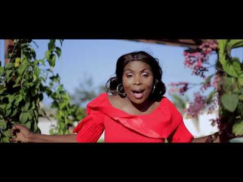 "eddah-mwampagama-&-rose-muhando-(official-video)-sms-""skiza-7634496""-to-811"
