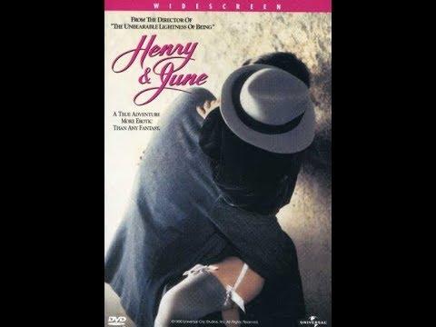"Download Las videocriticas de Tai 29 ""Henry and June"" de Philip Kaufman (1990)"