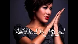 Vanessa Petruo - Goodbye