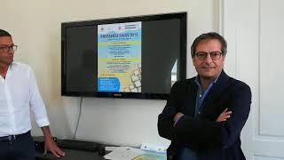 Emergenza caldo, la parola ai sindaci Bottaro e Angarano