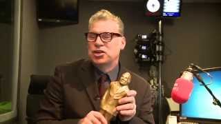 Kermode Uncut: The 2015 Kermode Awards: Part 1