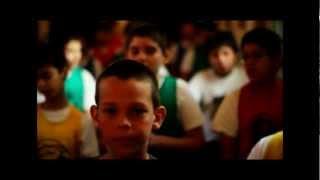 Campoalto video institucional