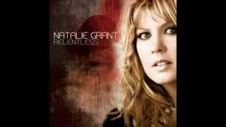 Música Gospel Internacional - Natalie Grant - In Christ Alone