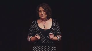 Green Infrastructure for Runoff | Elizabeth Fassman-Beck, Ph.D. | TEDxStevensInstituteofTechnology