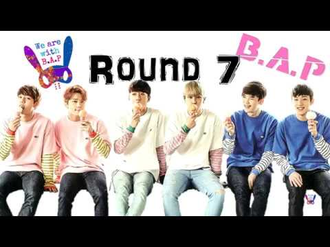 B.A.P: Try Not To Fangirl Challenge (LIVE STAGE edition)