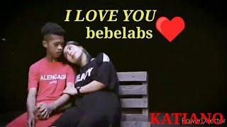Mariano and kat/ Beautifull in white sweet video
