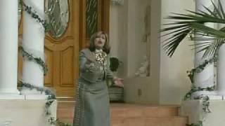 """YOLANDA DEL RIO, TRAICIONERA MALA AMIGA""""VIDEO OFICIAL"""""""