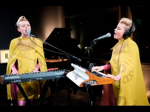 lucius-madness-live-on-kexp-kexp