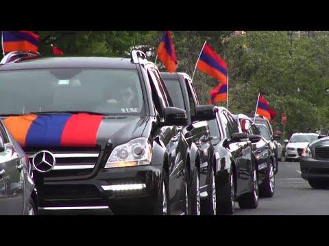 Цены на машины  в авторынке  Еревана,Как купить автомобиль в Армении ,Авторынок Еревана част 3