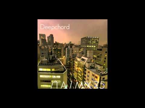 Pellarin & Lenler - Gammel Strand (from IA Mix 75 by DeepChord)