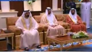 Қазақ-араб қатынасына 20 жыл(, 2012-02-13T15:14:49.000Z)