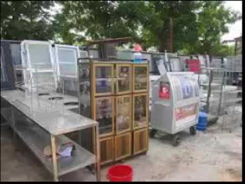 Mua bán thanh lý đồ cũ bàn ghế giường tủ kệ đồ gỗ ở tại tphcm-quận-phú nhuận-bình chánh-bình tân