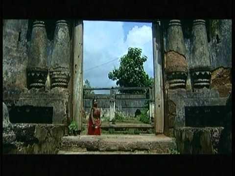 Aau napare chali [Full Song] Prabhukrupa